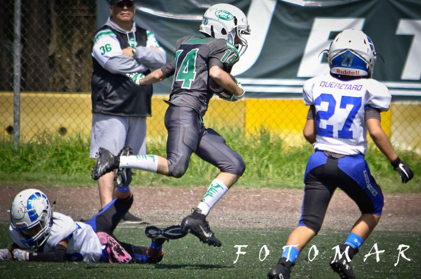 JETS VS CIMARR (12)