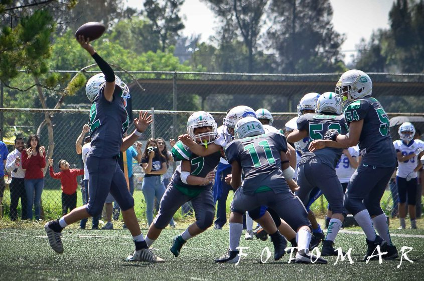 JETS VS CIMARR (17)