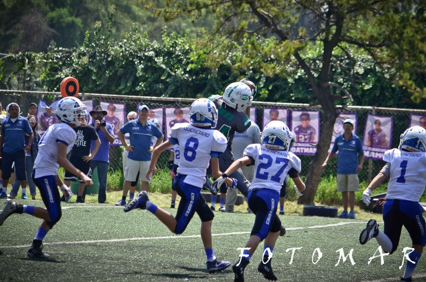 JETS VS CIMARR (22)