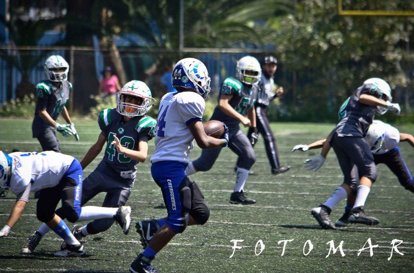 JETS VS CIMARR (23)